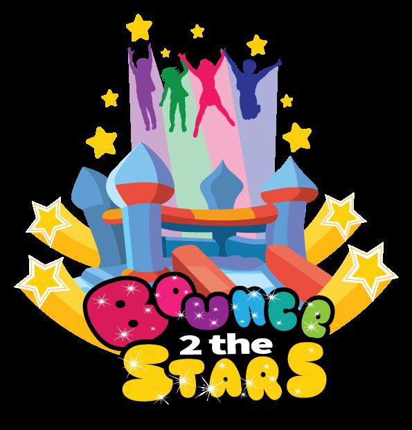 Bounce-2-the-Stars-Logo-FINAL
